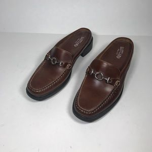 Eastland loafers